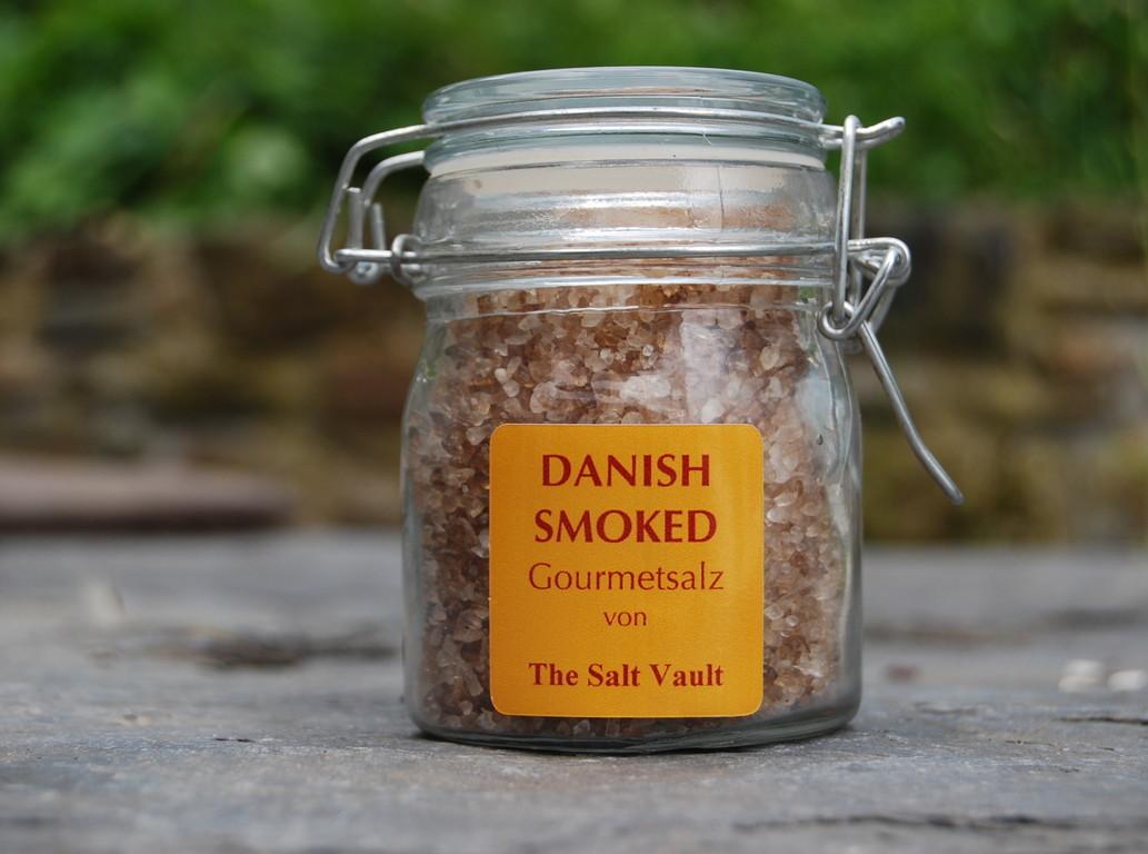 salt danmark